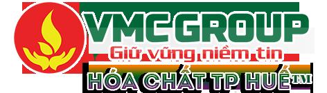 HÓA CHẤT TP HUẾ™ | GIÁ DỰ ÁN | VMCGROUP